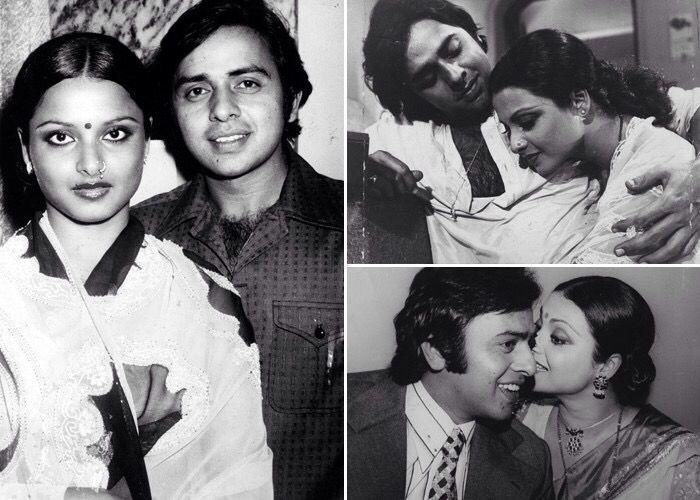 164 Best Rekha Gemini Ganesan Images On Pinterest: 17 Best Ideas About Vinod Mehra On Pinterest