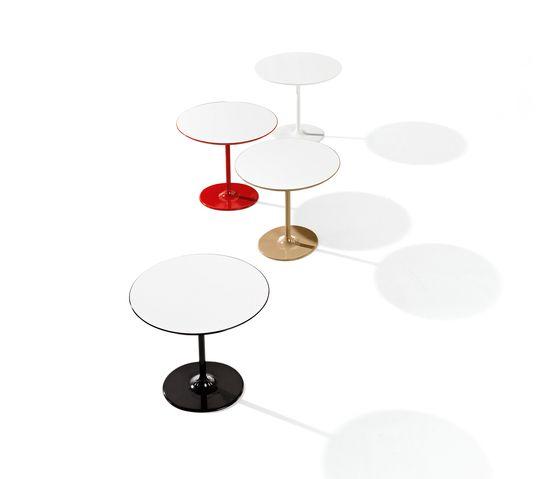 Tavoli caffetteria | Ristorazione | Dizzie | Arper | Lievore. Check it out on Architonic