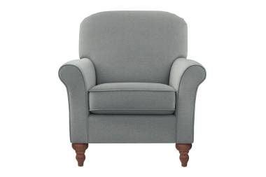 Buy Wallace Sofas & Armchairs from the Next UK online shop ...
