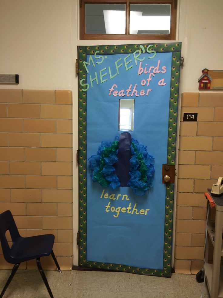 68 Best Peacock Classroom Images On Pinterest | Peacock Theme, Peacock  Decor And Peacock Room