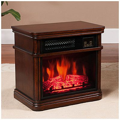 Small Quartz Electric Fireplace at Big Lots. - Ideas About Big Lots Electric Fireplace On Pinterest Big