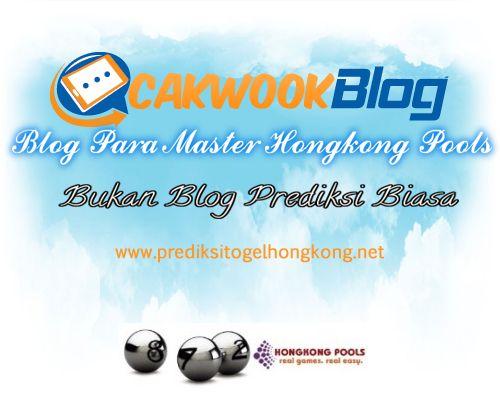 prediksi hongkongpools jitu