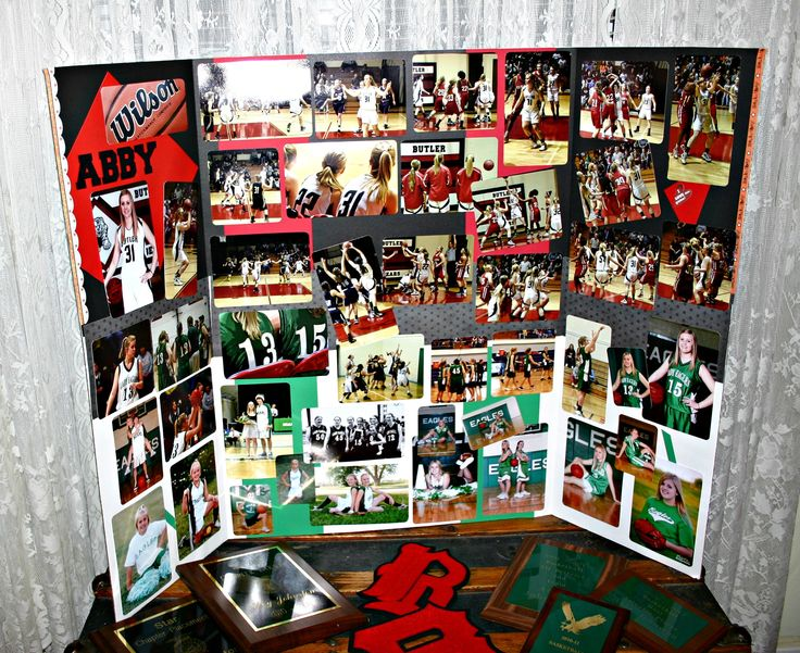 Ideas For Photography Boards : Best images about senior board ideas on pinterest