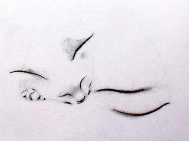Drawing Lines In Wpf C : Resultado de imagen tatuaje sombrerero loco en blanco y