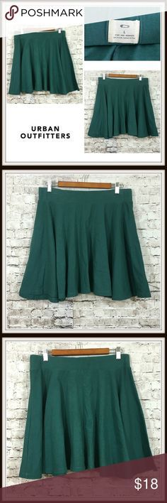 Image result for green skater skirt pins and needles