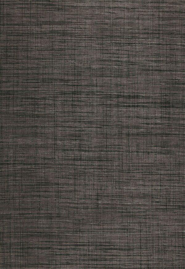 Weston Raffia Weave 12 L X 36 W Wallpaper Roll In 2020 Schumacher Wallpaper Textured Carpet Charcoal Wallpaper