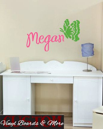 Best Sweet Jean Shop Images On Pinterest Tables Wall Decals - Custom vinyl record decals