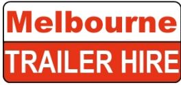 Melbourne Trailer Hire has one of the largest ranges of moving trailers available. We cater for industry, tradesmen & handymen. We pride ourselves on our personalised service.