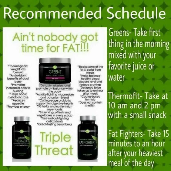 It Works! Greens, ThermoFit, FatFighter www.clbodywraps.itworks.com