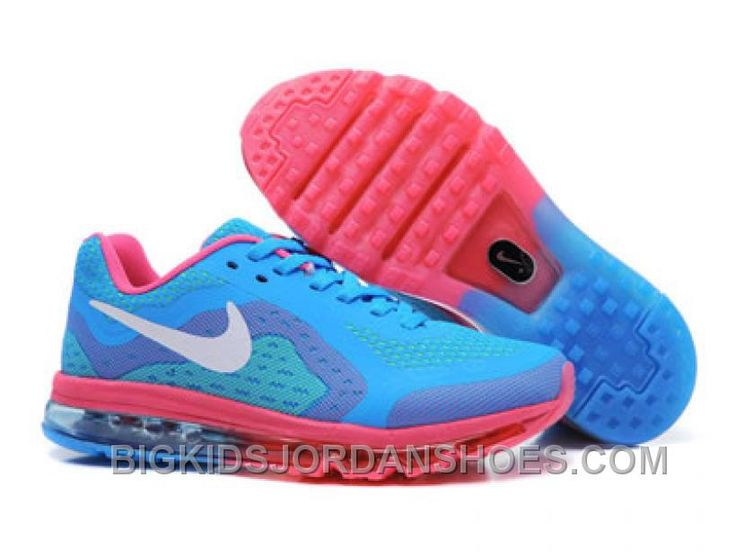 http://www.bigkidsjordanshoes.com/kids-nike-air-max-2014-k201415-for-sale.html KIDS NIKE AIR MAX 2014 K201415 FOR SALE Only $96.80 , Free Shipping!