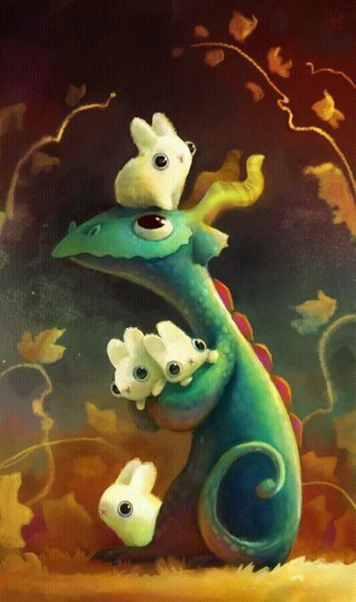 DRAGONS are powerful Souls just waiting to assist you! Come see who awaits you! http://www.wispywinds.com/dragons