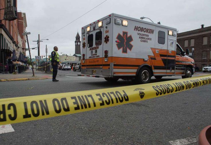 Un forcené a tué huit personnes, parmi lesquelles un shérif adjoint, dans un comté rurale du Mississippi (sud) dans ce qui s'apparente à un drame familial, ont rapporté dimanche les médias américains. L'homme a tué par balles huit personnes au total au cours de trois fusillades dans les localités de Brookhaven et Bogue Chitto, à une centaine de kilomètres au sud de la ville de Jackson. Le suspect s'est rendu samedi à Bogue ...