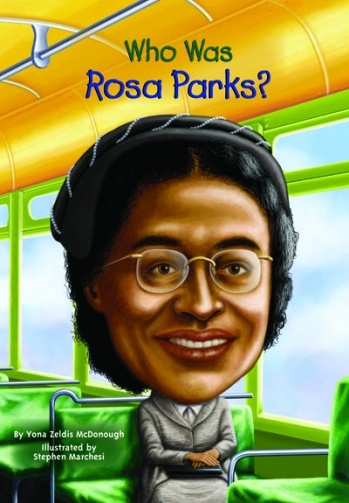 Online books to read for Black History Month!