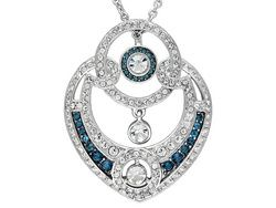 1000 images about titanic jewelry on