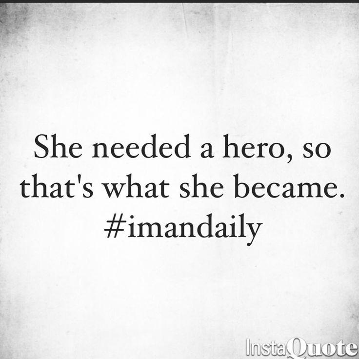 """Mi piace"": 1,001, commenti: 23 - IMAN (@the_real_iman) su Instagram: ""#imandaily #internationalwomensday"""