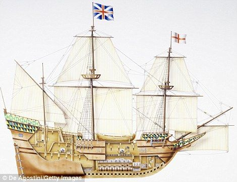 1365 best images about ship model on pinterest spanish for Mayflower car shipping