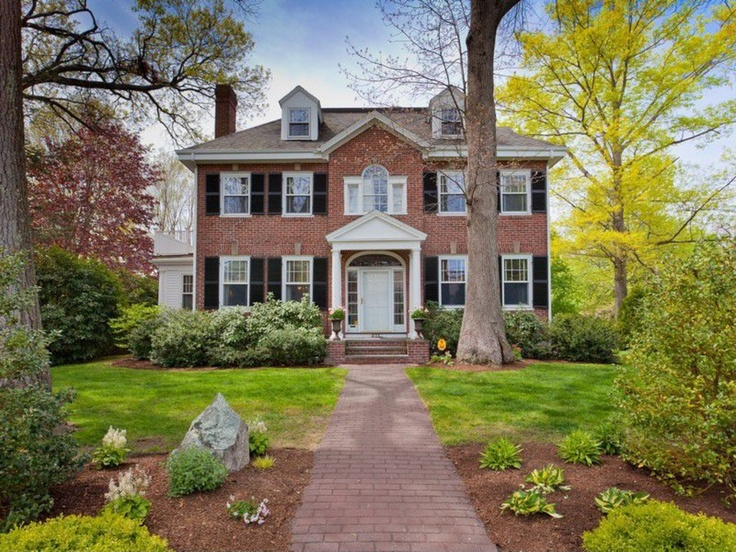 371 Highland Ave, Winchester, MA 01890 Zillow
