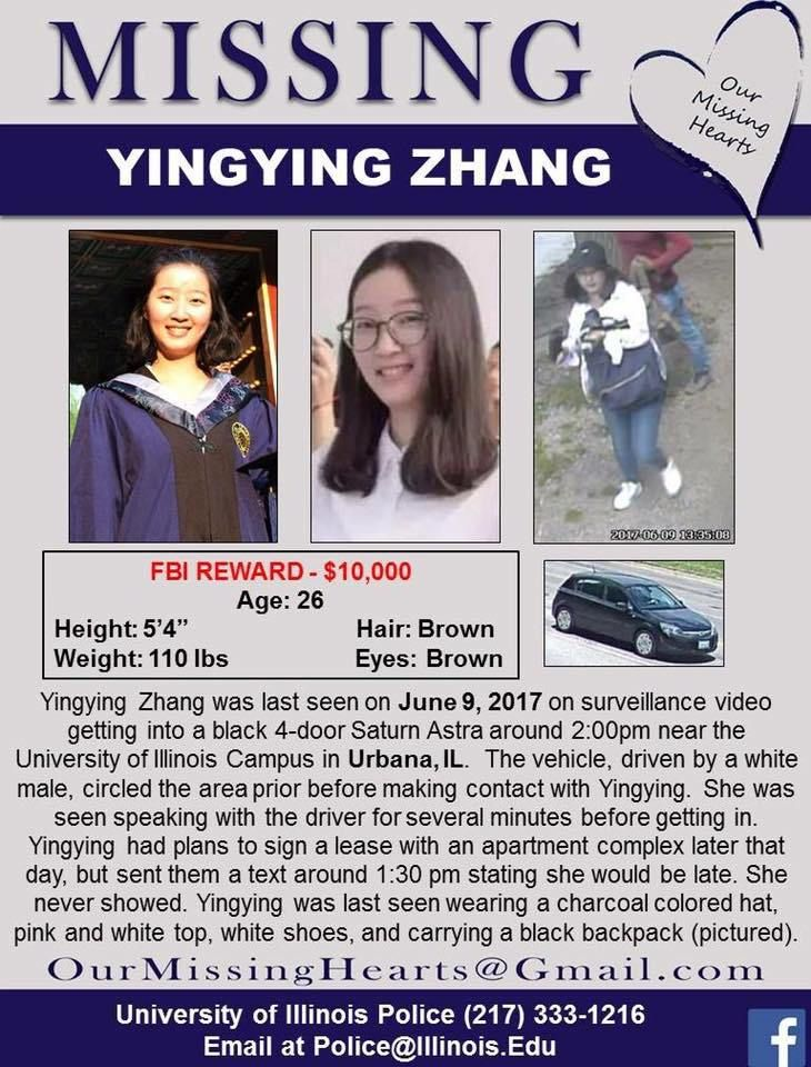 Best 25+ Missing persons ideas on Pinterest News just in, Short - missing reward poster template