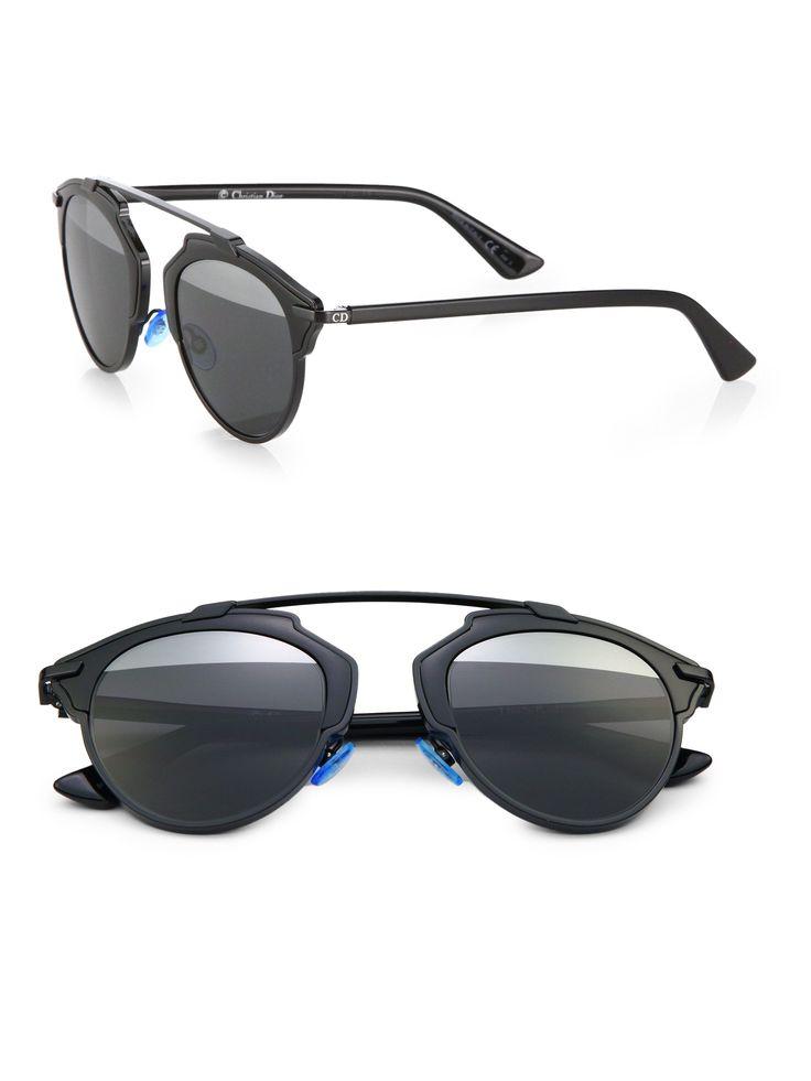 mens sunglasses 2014 - Google Search