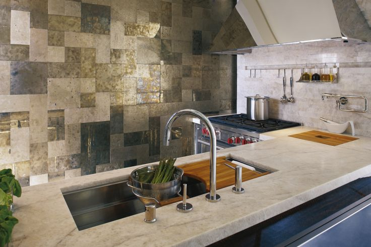 79 Best Images About Kitchen On Pinterest