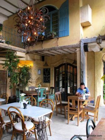 Photos of Kebun Bistro, Ubud - Restaurant Images - TripAdvisor