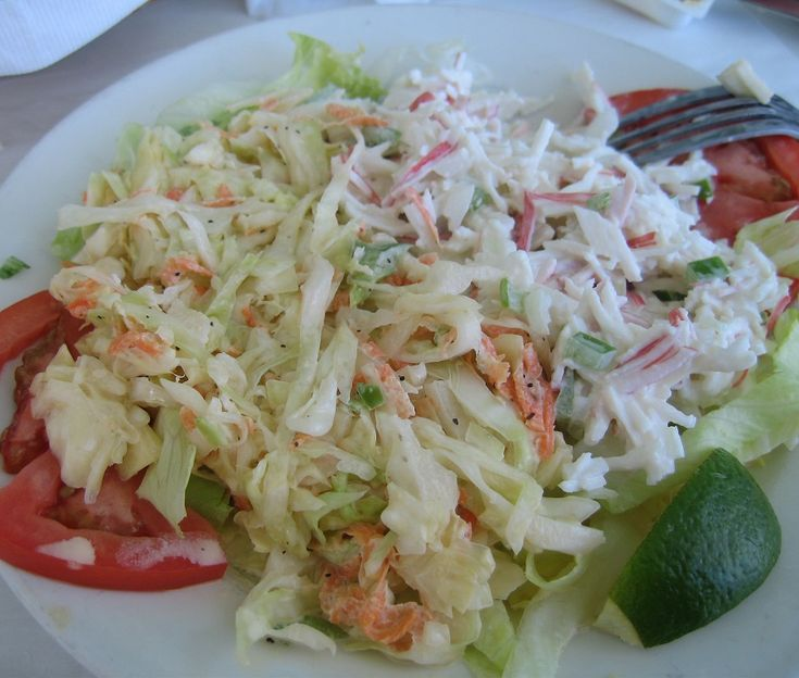 Golden corral seafood salad recipe recipe sea food