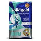 Solid Gold Holistic Grain Free Dog Food with Superfoods Dry and Wet New
