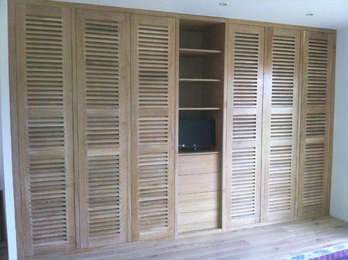 afficher l 39 image d 39 origine portes placard pinterest. Black Bedroom Furniture Sets. Home Design Ideas