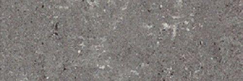 #Imola #Micron 13DG 10x30 cm | #Feinsteinzeug #Einfarbig #10x30 | im Angebot auf #bad39.de 57 Euro/qm | #Fliesen #Keramik #Boden #Badezimmer #Küche #Outdoor