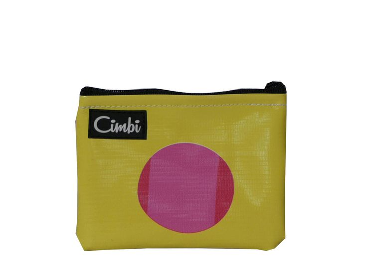 CAT000028 - Coin Holder - Cimbi bags and accessories