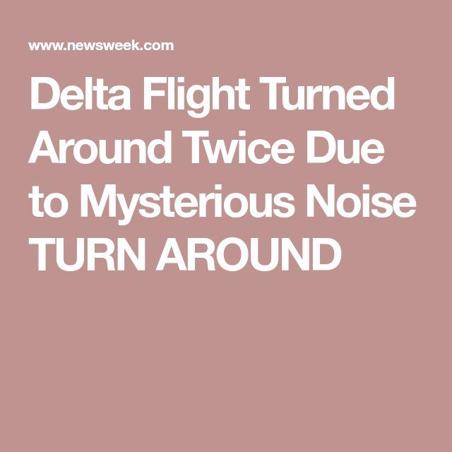 Best 25+ Delta flight ideas on Pinterest Delta flight attendant - airline reservation agent sample resume