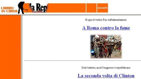 """E Scalfari disse: """"Adesso siamo tutti disoccupati"""" #web"""