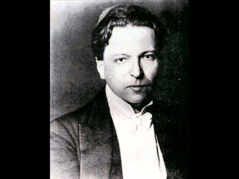 George Enescu - Romanian Rhapsody(Full)