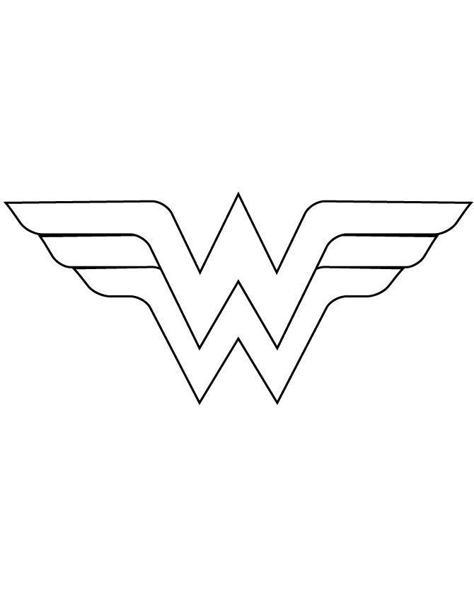 25 best ideas about Superhero