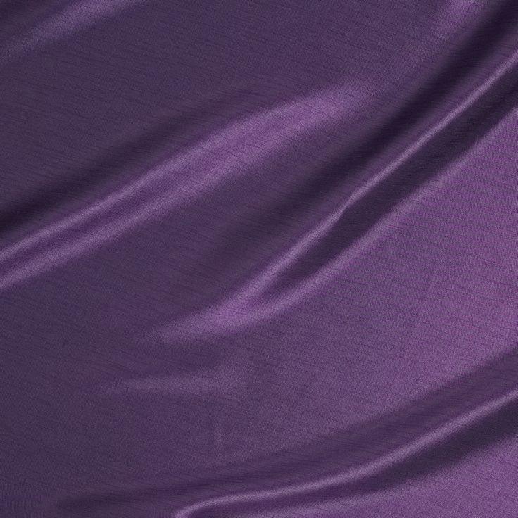 Grape Shangri-La Linen