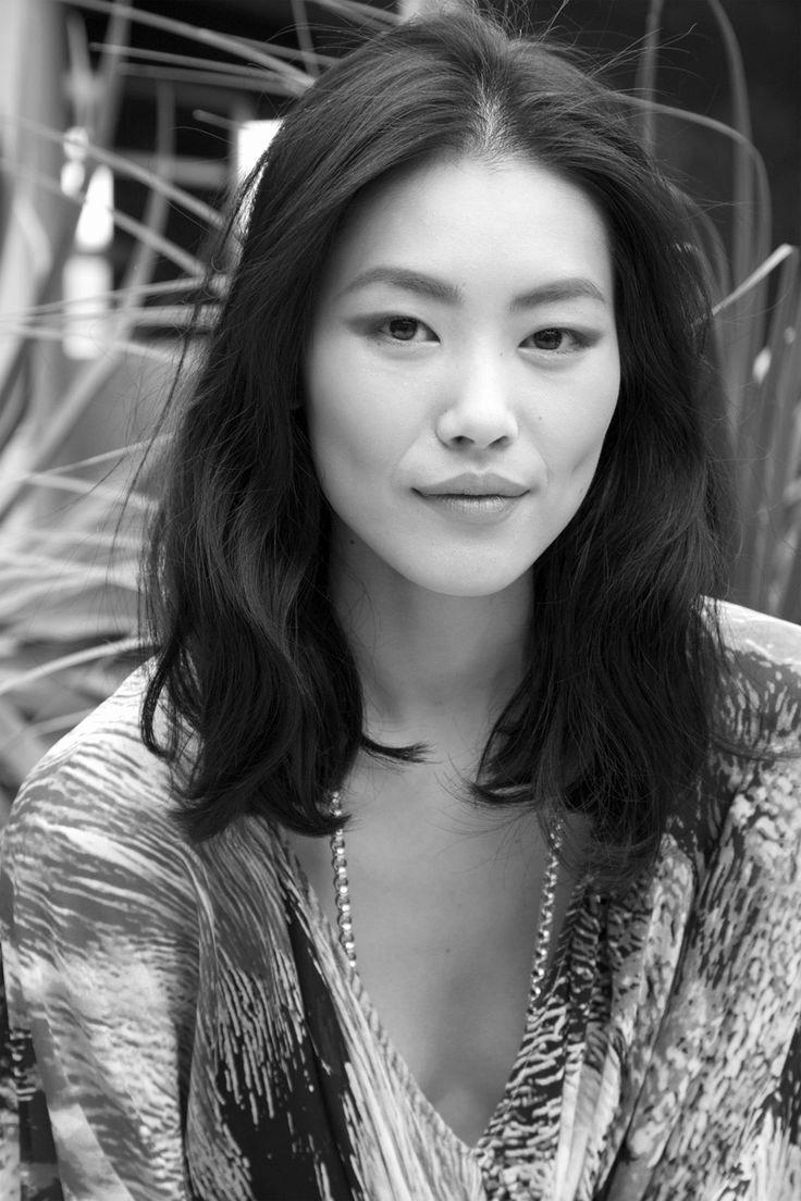 Asian Long Bob : asian, Haircut, Asian, Unique, Hairstyles, Short, Hair,, Medium, Styles,