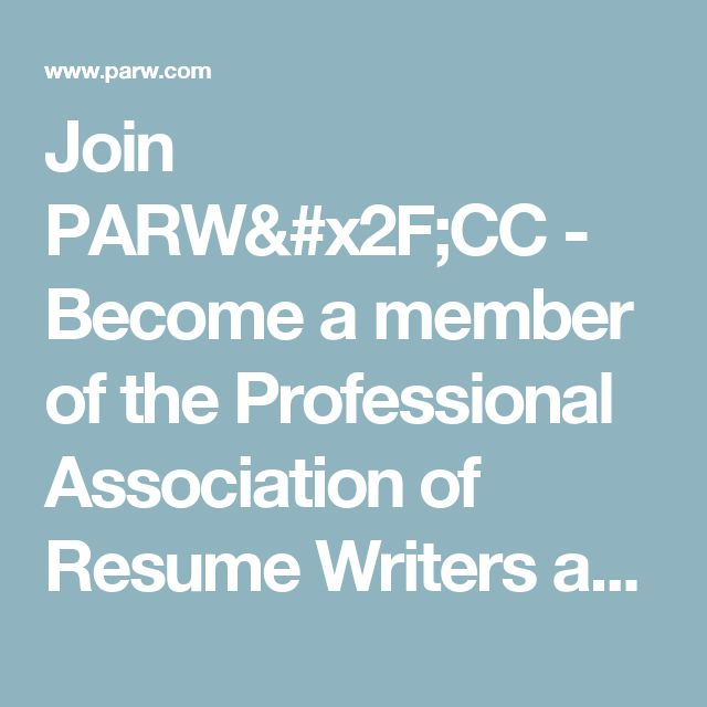 Professional Association Of Resume Writers professional association of resume writers resume writers cost executive resume writing service cost professional resume service 1000 Ideas About Resume Writer On Pinterest Professional Resume Writers Resume Tips And Cover Letter Tips