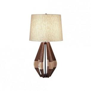 Gorgeous from Jonathan Adler. Love it! http://bluekeystudio.com/jonathan-adler-wauwinet-table-lamp/
