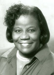 In 1982, Carrie Meek was the 1st Black senator to represent the state of FL. A graduate of Florida Agricultural & Mechanical University, Meek served in the FL state house for 3 yrs #BlackHistoryYouDidntLearnInSchool #BlackHistory #BlackHistoryEveryMonth #BlackExcellence #BlackHistoryEveryDay #BlackHistoryIsAmericanHistory #BlackHistoryRocks #todayinblackhistory #BlackHistoryIsEveryonesHistory #BlackFact #BlackHistoryIsEveryDay #BlackHistoryMatters #BlackFacts #BlackHistory365