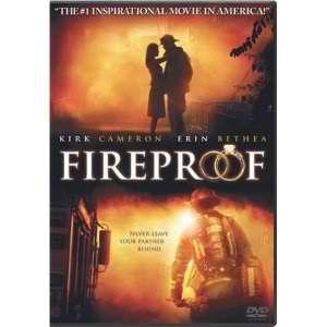 Fireproof: Fave Movies, Tv Movies Books Gam, Tv Movie Books Gam, Movie Books Mus, Movies Books Mus