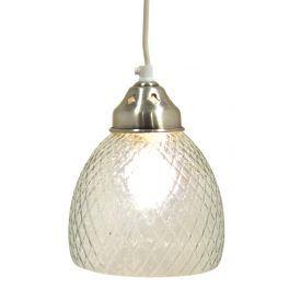 Ib Laursen Glaslampe - Harlekin