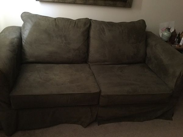 Used Pull Out Couch With Removable Cover Excellent For Sale In Redondo Beach Pull Out Sofa Bed Sofa Couch Bed Pull Out Couch