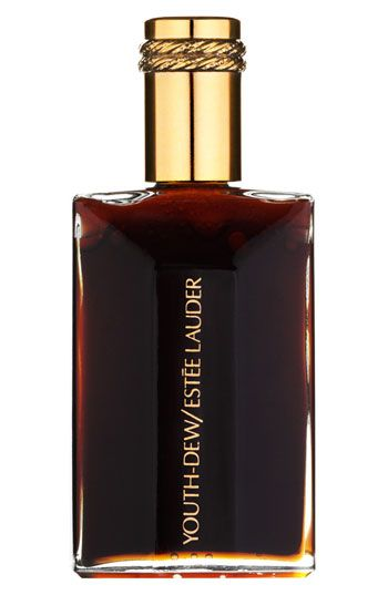 Estée Lauder 'Youth-Dew' Bath Oil