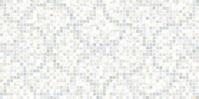 Tehostelaatta EV NACARE BLANCO DECO 33.3X 66.6, seinä-WC:n kotelon yläosaan  vessassa ja kylpyhuoneessa suihkujen kohdille. Kaverina kiiltävä valkoinen 30x60, mitallistettu laatta.