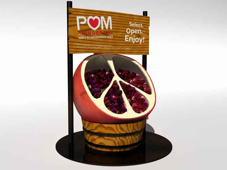 Bien-aimé 1781 best Point Of Sale Displays images on Pinterest | Display  EZ86