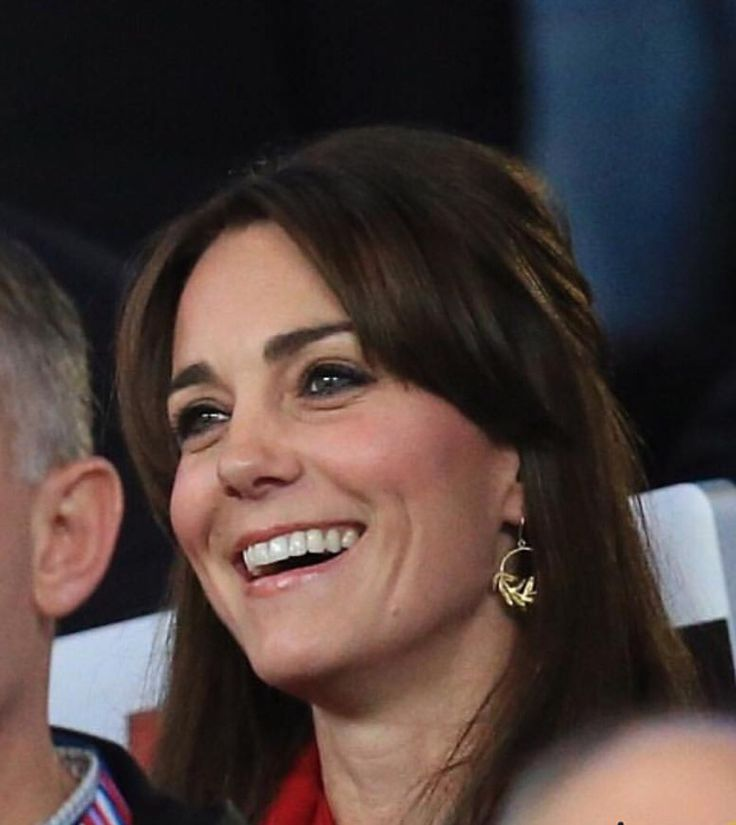 hrh duchess of cambridge wearing our earrings http www