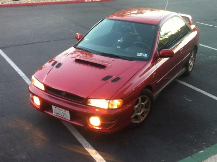 Premier Subaru Watertown >> 1000+ images about 2.5 Rs on Pinterest | Subaru legacy ...