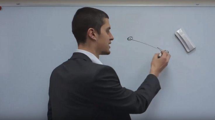 Как перестать отвлекаться и начать доводить дела до конца, смотрите в этом видео: https://www.youtube.com/watch?v=bWJy8ccnHM8  Уже скоро! Онлайн-курс Олега Лялика «Как увеличить силу воли», подробнее: http://lnk.al/2d1r