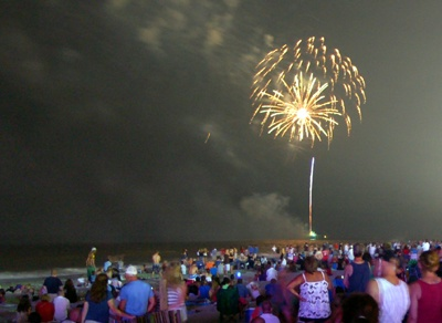 july 4th myrtle beach