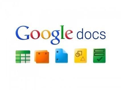 Pépites du net, 22 juin 2012 : la sélection logiciels et services web